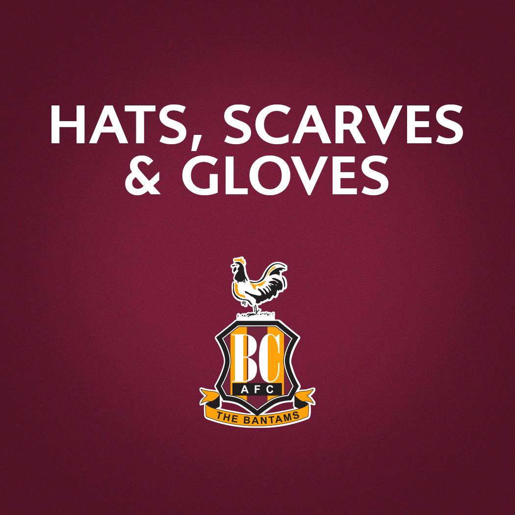 Picture for category Hats \ Scarves \ Gloves