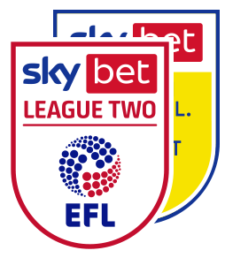 EFL | LEAGUE 2 [+£6.00]
