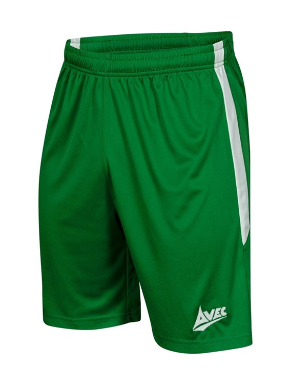 Picture of GK SHORT 19-20