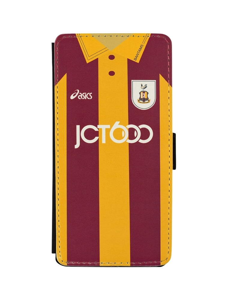 Picture of FOLDING IPHONE XR RETRO CASE
