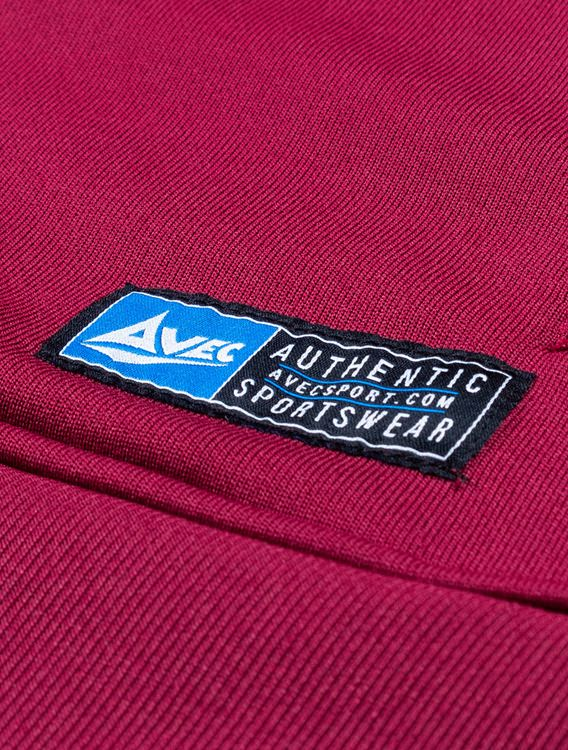 Picture of RETRO TRACK JACKET