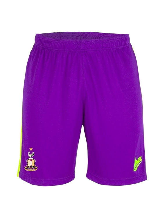 Picture of GK SHORT 20-21